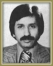 1977 - 75 - Matematik - Erol Kıranta
