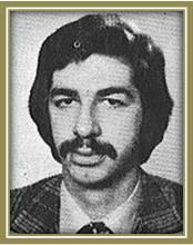 1977 - 76 - Matematik - Yaşar Aktuğ