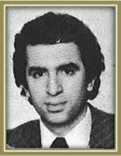 1977 - 78 - Matematik - Aydın Aydoğan