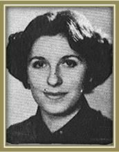 1977 - 79 - Matematik - Zeynep Turan