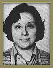 1977 - 8 - Edebiyat - Çağlayan Keleş
