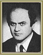 1977 - 80 - Matematik - Servet Bahçeli