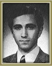1977 - 83 - Matematik - Murat Elçi