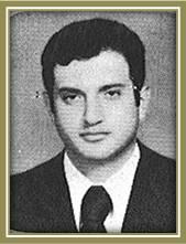 1977 - 84 - Matematik - Mişel Obeidi