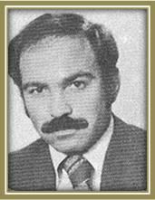 1977 - 85 - Fizik - İsmail Hakkı Mergenci