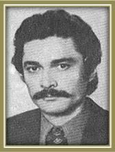 1977 - 86 - Fizik - Mustafa Çakır