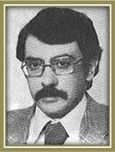 1977 - 87 - Fizik - Emin Ruhi