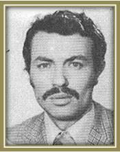 1977 - 88 - Fizik - Şadi Maral
