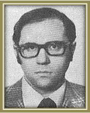 1977 - 89 - Fizik - Bahattin Miran
