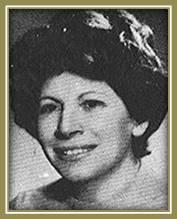 1977 - 9 - Edebiyat - İrfan Yıldırım