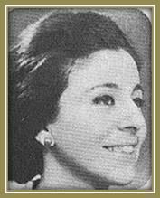 1977 - 91 - Fizik - Ayfer Uçar