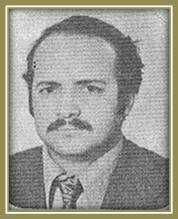 1977 - 92 - Fizik - Tuncay Ulaş