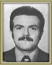 1977 - 93 - Fizik - Doğan Kemal