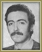 1977 - 94 - Kimya - Doğan Öcalan
