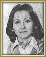 1977 - 95 - Kimya - Suna Tarhan