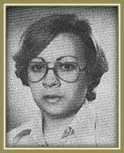 1977 - 96 - Kimya - Oya Akbulut