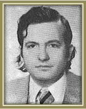 1977 - 97 - Kimya - Murat Balkan
