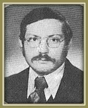 1977 - 98 - Kimya - Ercüment Sevgör