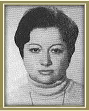 1977 - 99 - Kimya - Emel Aygün